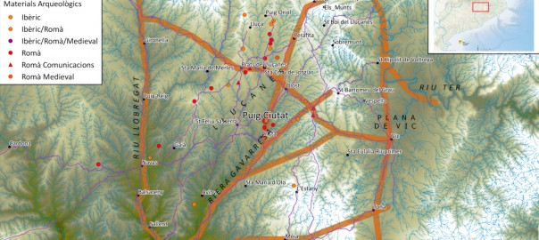 02a-02_explorant-el-territori