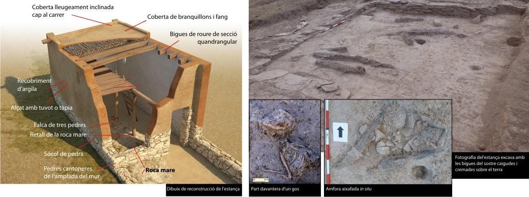 P3_cat_02_excavacions
