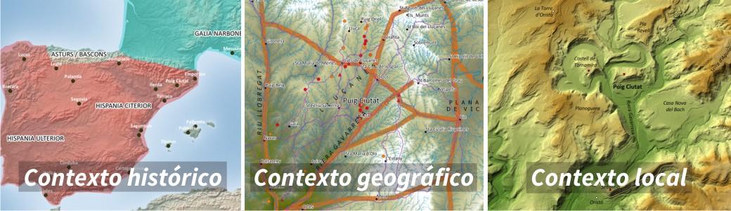 PC_menus_context-cas