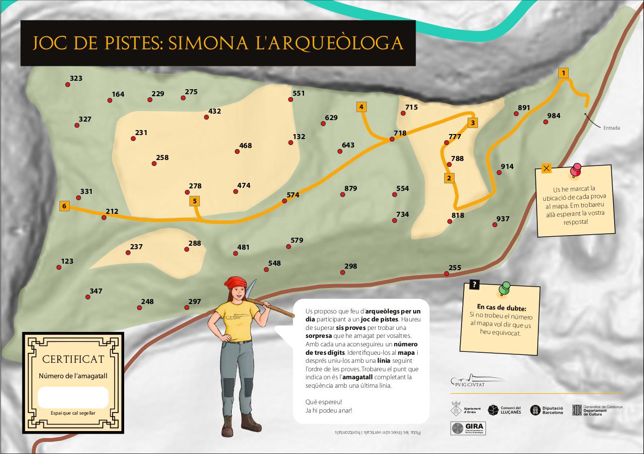 Simona_interior